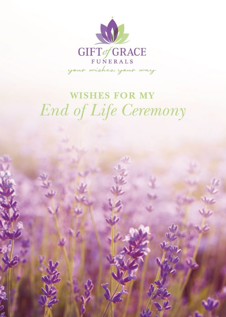 end of life wishes