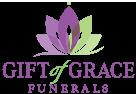 Gift of Grace Funerals